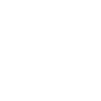 Youtube URL icon